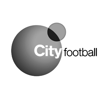 City Football