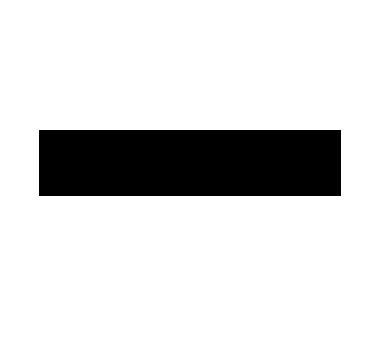 Trans Core
