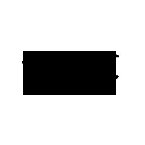 Dmarie_Logo-black
